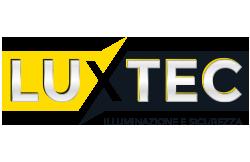 Logo Luxtec