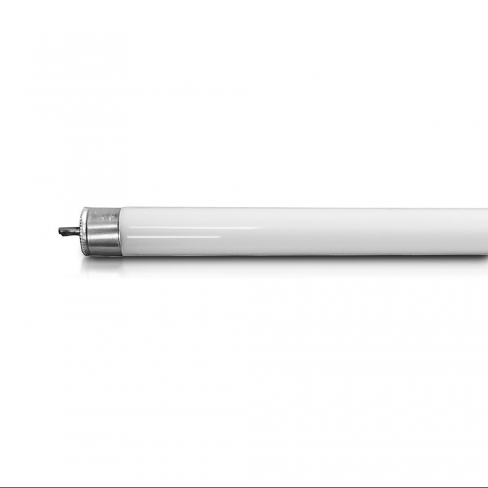 8W Tube for Insect Killer
