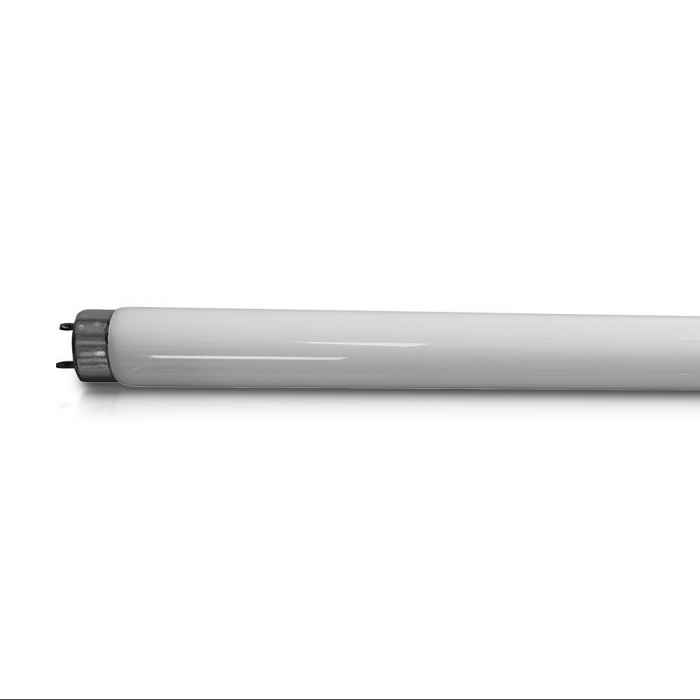 15W Tube for Insect Killer