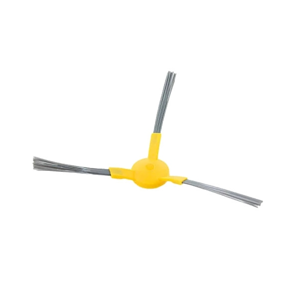 Ricambio spazzola sinistra per VT-5555 Sku 8649 e Sku 8650