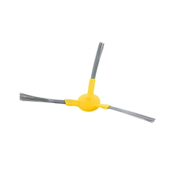 Ricambio spazzola destra per VT-5555 Sku 8649 e Sku 8650