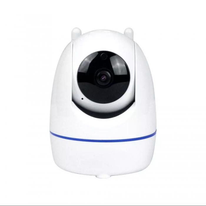 Y26 IP Indoor WIFI Camera 3MP