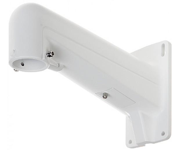 Staffa da parete per telecamere Speed Dome DS-1602ZJ