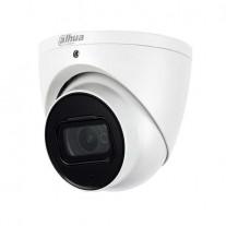 Telecamera Dome Ibrida 4in1 2K 4.0 Megapixel