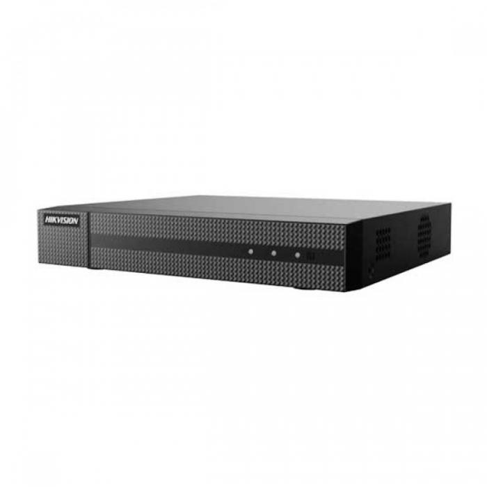 DVR 8Ch Fino a 8.0 Megapixel