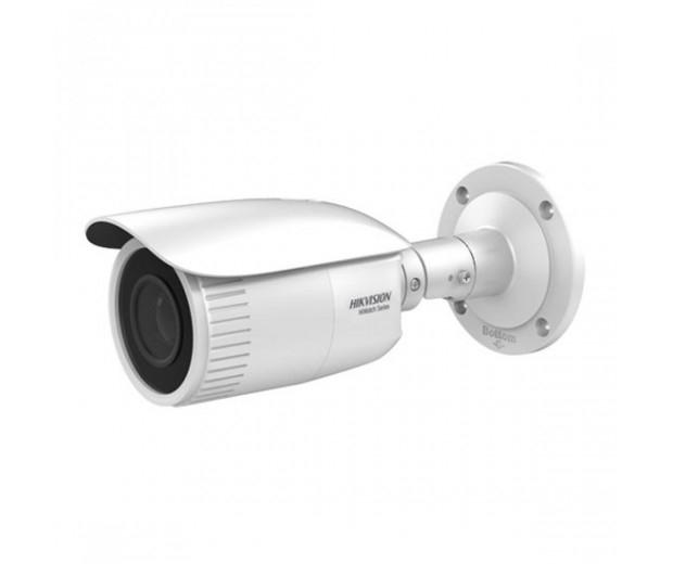 Telecamera Bullet HP HD  2.0 Megapixel