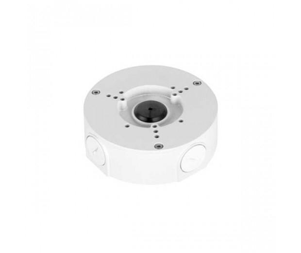 Box giunzione IP66 Supporto a soffitto per Telecamera Scatola Dome