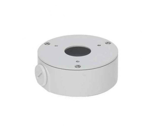 Scatola Supporto a soffitto per telecamere Dome box CCTV