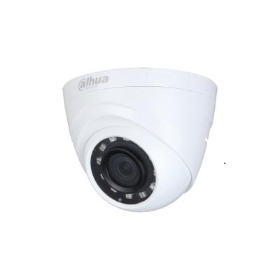 Telecamera Da Interno Dome 4.1 Megapixel SMD