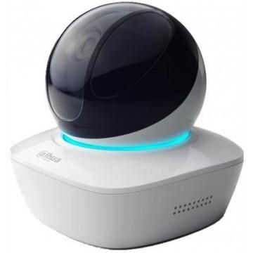 Telecamera Mini Network Ptz 3.0 Megapixel