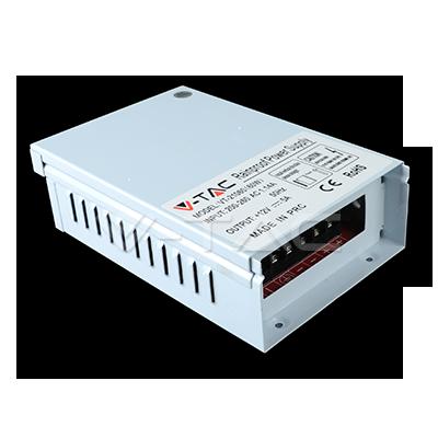 Alimentatore per strisce LED 60W IP45