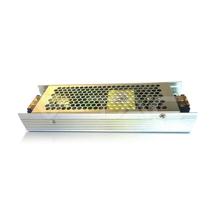 LED Power Supply 150W 24V IP20 6.5A