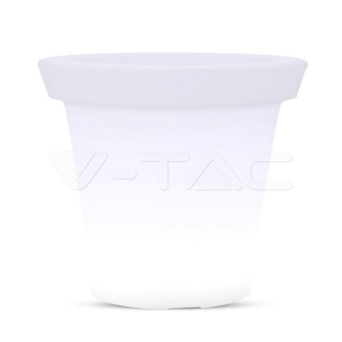 LED Pot Light RGB 35.5*32.5CM