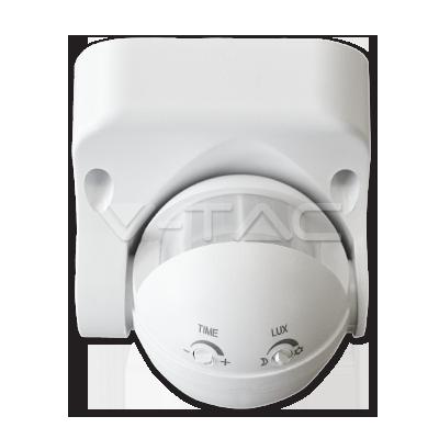 Sensore di movimento a infrarossi da parete
