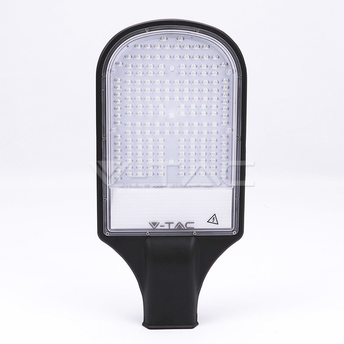 LED Armatura Stradale SAMSUNG Chip 3 Years Warranty 120W 4000K