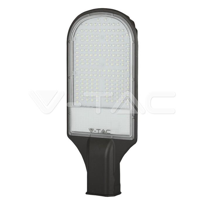 LED Armatura Stradale SAMSUNG Chip 3 Anni di garanzia 100W 4000K