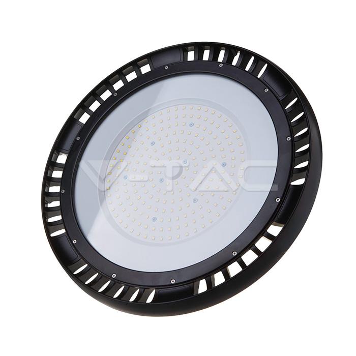 LED Highbay SAMSUNG Chip 100W 120' 4000K